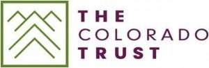 The Colorado Trust