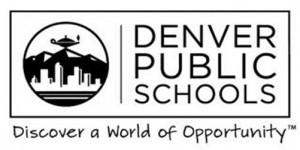 D.P.S (Denver Public School)