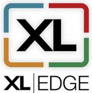 XL EDGE- XL Alliance – Denver, Los Angeles, New York, Colombia.