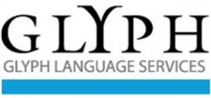 Glyph Services