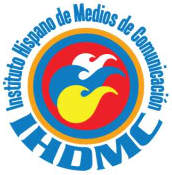 IHDMC- Hispanic Media College